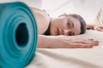 purificateur d'air pour mieux dormir